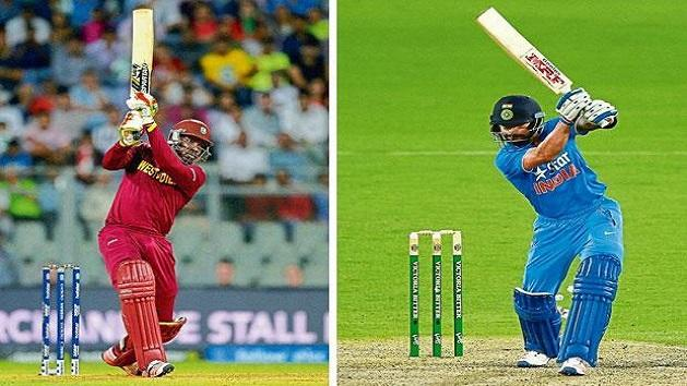 India vs. West Indies in USA: Team news and Schedule