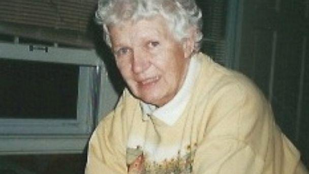 Wisconsin Woman's Awe-Inspiring Obituary a 'Must Read'