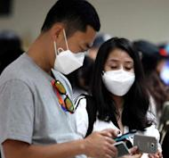 MERS outbreak not yet affecting Phl-SoKor tourism