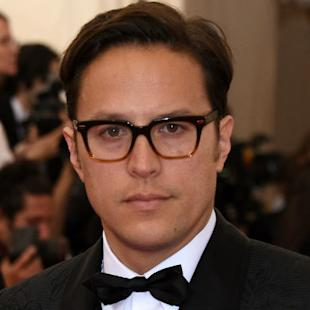 Cary Fukunaga Out as Director of Stephen King's 'It' at New Line (Exclusive)