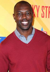 Terrell Owens | Photo Credits: Allen Berezovsky/Getty Images