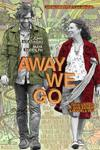 Poster of Away We Go