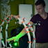 This revolutionary 3D scanner digitizes your limbs to make custom braces and casts