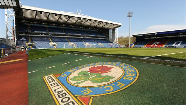 Championship - Ali rejects reports of Rovers role