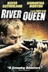 Poster of River Queen