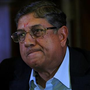 Taxing issue — BCCI hits roadblock