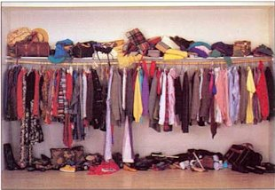 how-to-design-a-his-and-her-closet-2