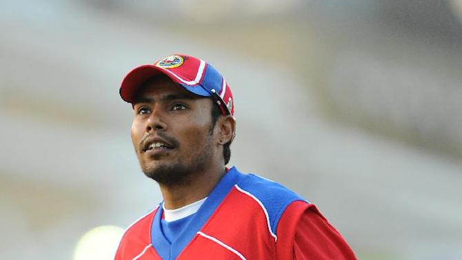 Danish Kaneria's appeal hearing has been adjourned