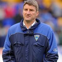 Warrington's players will be looking to impress before Tony Smith selects his Challenge Cup final team