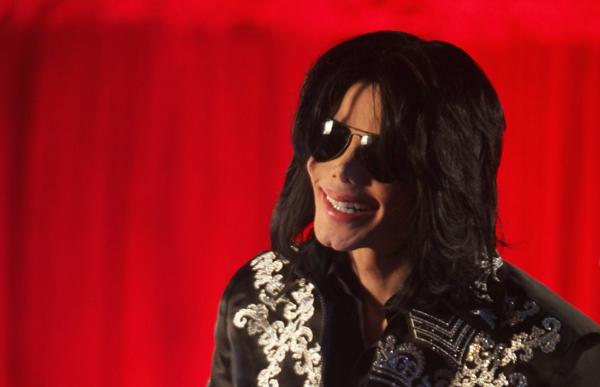 Jury Seated in Michael Jackson Wrongful Death Trial