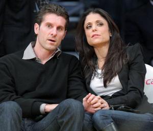 Bethenny Frankel Divorcing Jason Hoppy: What's at Stake