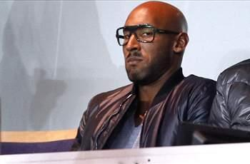 Anelka: Juventus have what it takes to win the Champions League