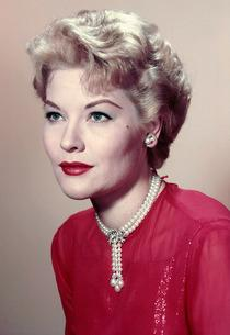 Patti Page | Photo Credits: The Kobal Collection