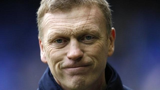 Premier League - Moyes defends physical approach