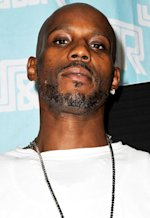 DMX | Photo Credits: Daniel Zuchnik/FilmMagic
