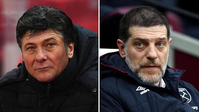 Watford vs West Ham: Prediction, team news, line-ups, start time, live coverage, head to head, TV, odds - Premier League preview