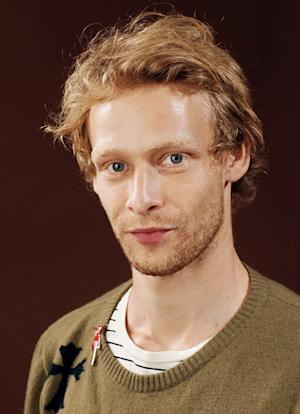 "Johnny Lewis Had Scientology Ties, Took ""Smiles"" Drug Before Death?"