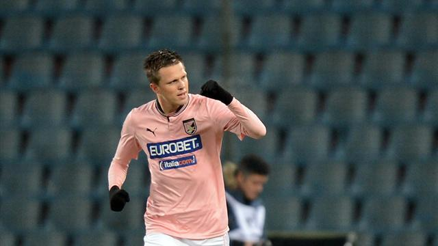 Serie A - Ilicic future placed on hold