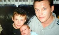 Algeria Hostages: Man From Belfast Released