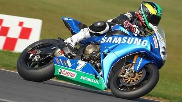 Laverty admits lack of form