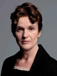 Another Key 'Downton Abbey' Loss: Siobhan Finneran Leaving O'Brien Role