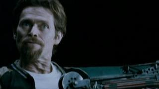 Daybreakers: Fear TV Spot