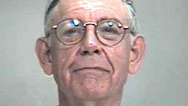 Iowa Double Murder: Man Confesses Three Decades Later