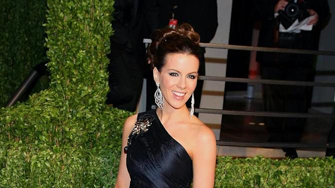 Beckinsale Kate VF Oscr Prty