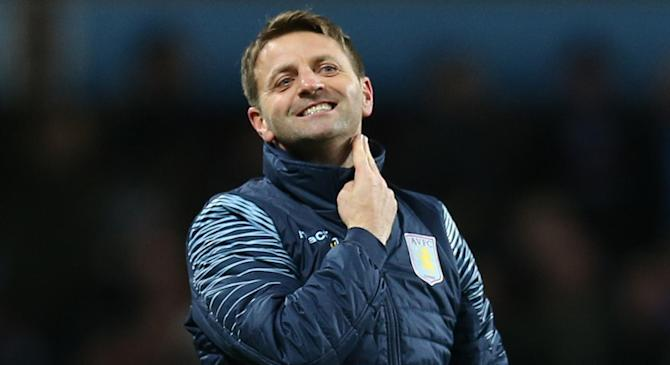 Video: Aston Villa vs West Bromwich Albion