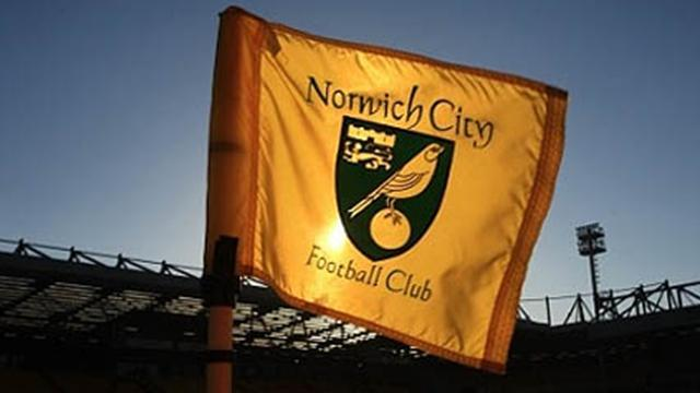 Premier League - Norwich pay off external debt