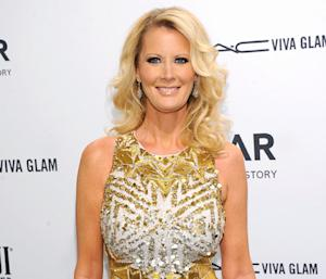 "Sandra Lee ""Moves Out"" of Hotel Room Where James Gandolfini Died"