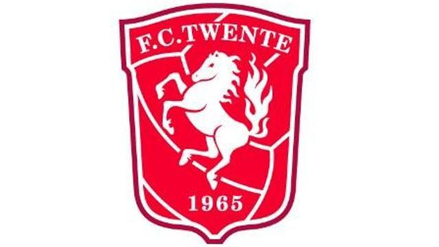 European Football - Twente and Utrecht to meet for Europa League place