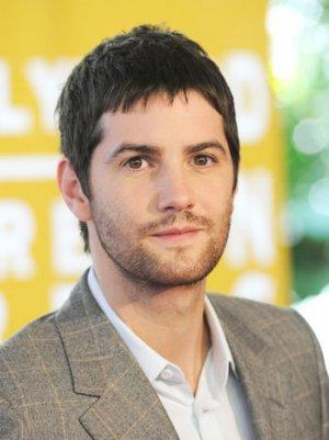 Jim Sturgess on the Disappointment of 'Cloud Atlas,' Meeting The Beatles and His New Sci-Fi Film