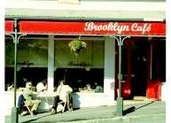 Brooklyn Cafe