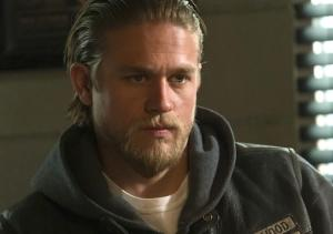 Sons of Anarchy's Season 6 Premiere Date Is…