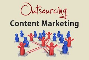4 Reasons to Outsource Your Content Marketing Endeavors image outsourcing content marketing