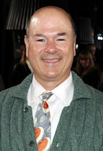 Larry Miller | Photo Credits: Kevin Winter/Getty Images