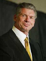 Is Vince McMahon Still the Right Man to Lead WWE?