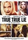 Poster of True True Lie