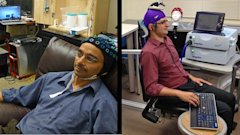 HT brain to brain interface jt 130828 16x9 608 Researchers Tout Success at Mind Control