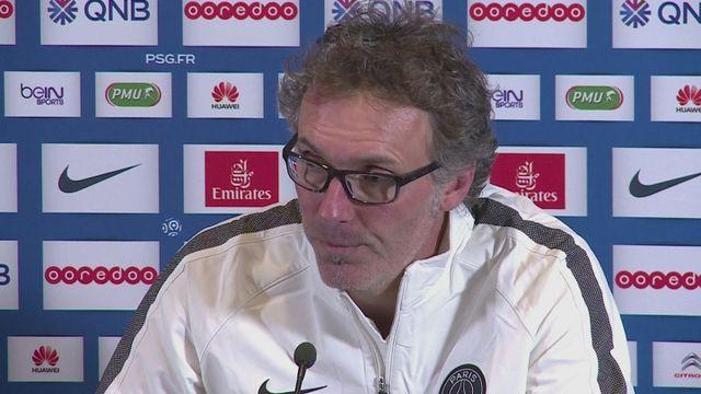 Blanc struggling to rest players for Chelsea