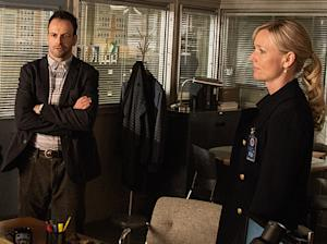 'Elementary' episode 'The Deductionist' recap: Sherlock and the profiler