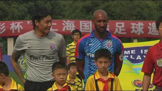 Fear for big signings effect in Asia