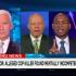 New York Times' Charle Blow Accuses Ex-Cop of Racism in Explosive CNN Segment (Video)