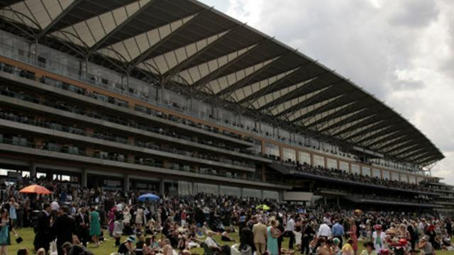 Horse Racing - Racing Results: Sunday 9 June