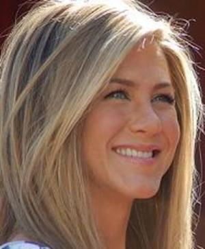 Jennifer Aniston Pregnant? Why She's Always the Target of Pregnancy Rumors