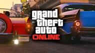 GTA 5: Is Rockstar Going To Ban Cheaters on GTA Online? [FAQs Answered]
