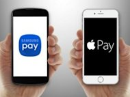 apple-pay-and-samsung-pay