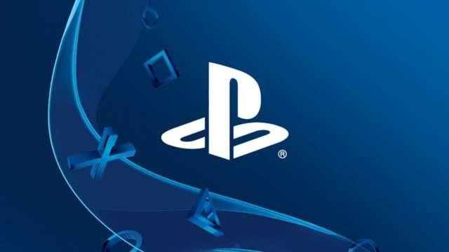 Sony's Biggest PS4/Vita Exclusives of 2015
