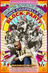 Poster of Dave Chappelle's Block Party